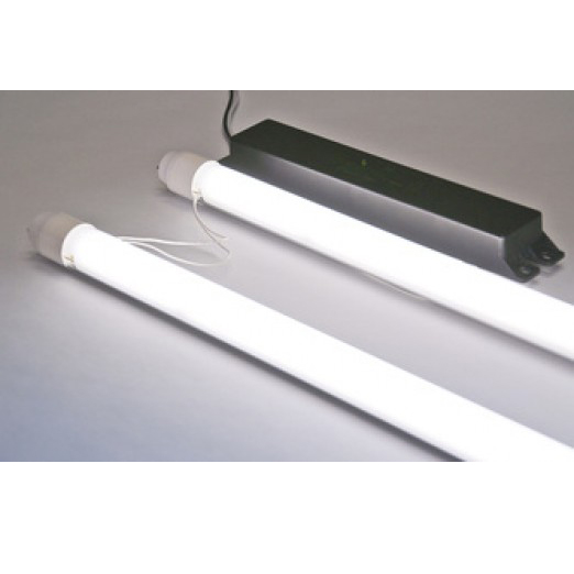 LED Lighting T-8 Tube Lights