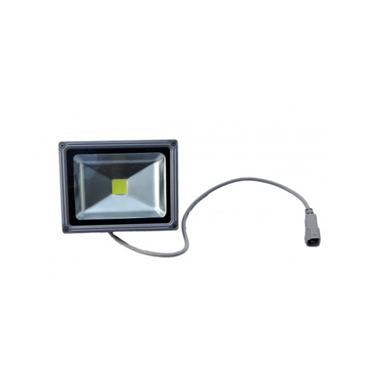 LED Lighting Flood Lights
