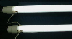 Sun-In-One™ LED Lighting