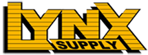 Lynx Supply Logo