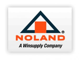 Noland Supply Company Logo